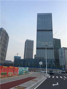 广州YY番禺办公室